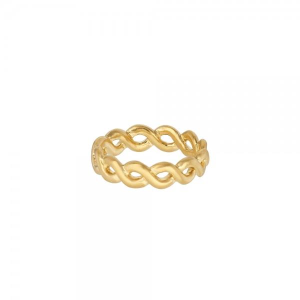 PERNILLE CORYDON Cicerone Ring