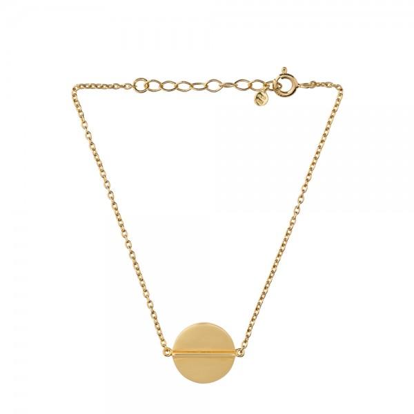 PERNILLE CORYDON Eclipse Bracelet