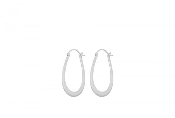 PERNILLE CORYDON Gala Earrings