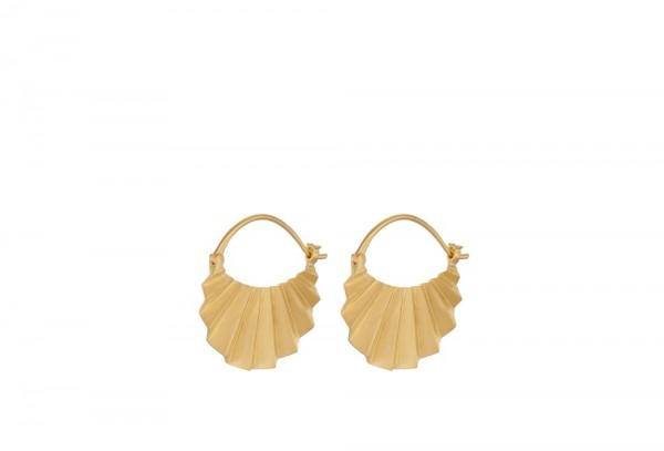 PERNILLE CORYDON Brooklyn Earrings