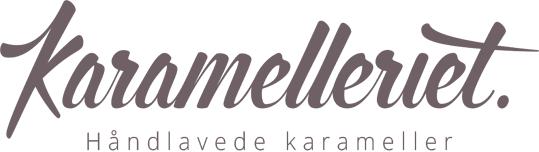logo-KaramellerietGDd96VrXpyMJO