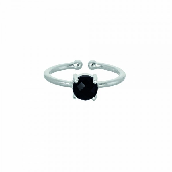 PERNILLE CORYDON Lava Ring