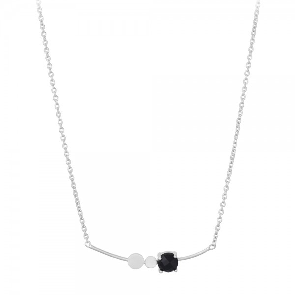 PERNILLE CORYDON Lava Necklace