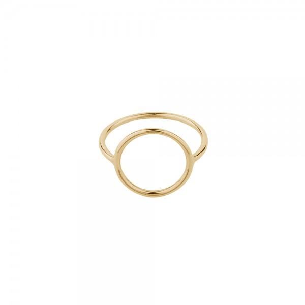 PERNILLE CORYDON Halo Ring