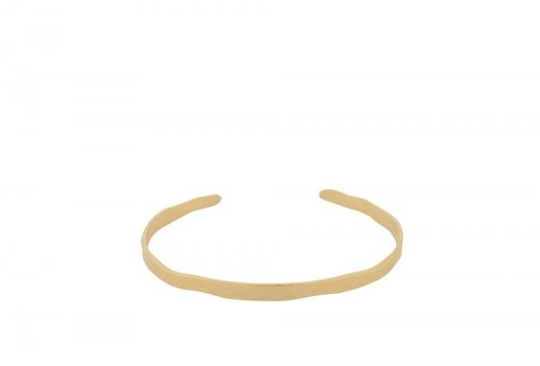 PERNILLE CORYDON Moonscape Bracelet