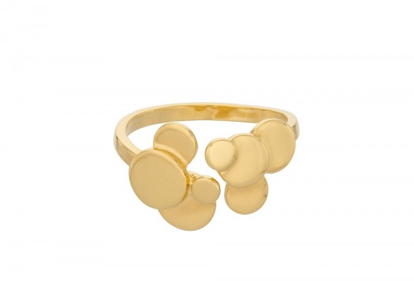PERNILLE CORYDON Sheen Ring