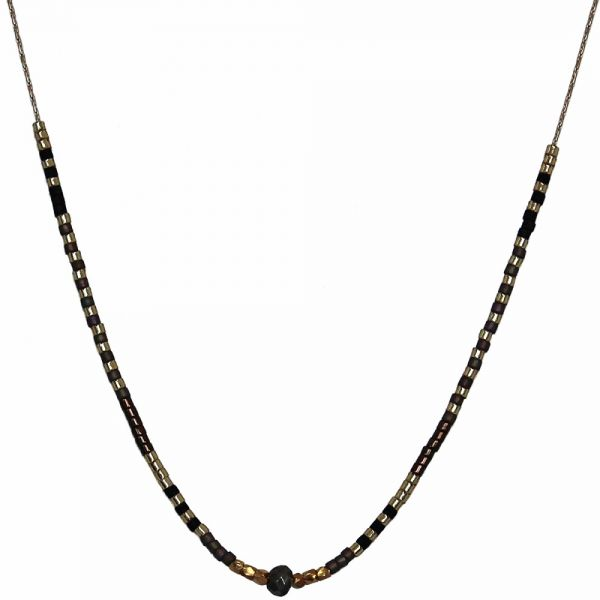 LEJU LONDON Necklace