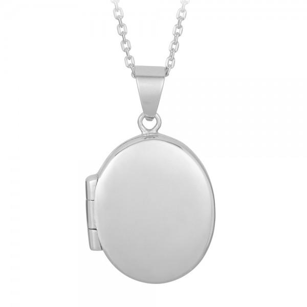 PERNILLE CORYDON Close Necklace